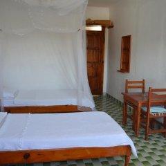 Sulo Pansiyon Турция, Патара - отзывы, цены и фото номеров - забронировать отель Sulo Pansiyon онлайн комната для гостей фото 2