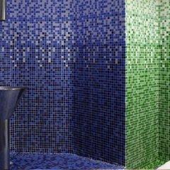 Отель Deloix Aqua Center Испания, Бенидорм - отзывы, цены и фото номеров - забронировать отель Deloix Aqua Center онлайн сауна
