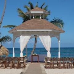 Отель Majestic Mirage Punta Cana All Suites, All Inclusive Доминикана, Пунта Кана - отзывы, цены и фото номеров - забронировать отель Majestic Mirage Punta Cana All Suites, All Inclusive онлайн помещение для мероприятий