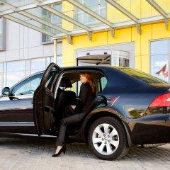 Гостиница Амбассадор Калуга в Калуге 1 отзыв об отеле, цены и фото номеров - забронировать гостиницу Амбассадор Калуга онлайн спортивное сооружение