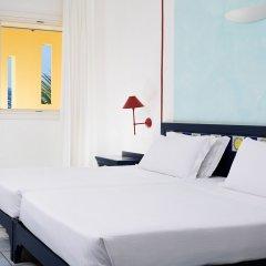 Отель Valtur Favignana Италия, Эгадские острова - отзывы, цены и фото номеров - забронировать отель Valtur Favignana онлайн комната для гостей фото 5