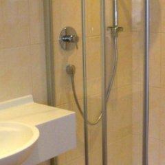 Отель Appartements Herold Австрия, Зёлль - отзывы, цены и фото номеров - забронировать отель Appartements Herold онлайн ванная фото 2