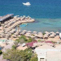 Sphinx Resort Hotel пляж фото 2
