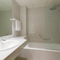 Отель Bahía Principe Coral Playa ванная