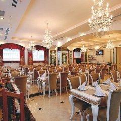 Bilem High Class Hotel Турция, Анталья - 2 отзыва об отеле, цены и фото номеров - забронировать отель Bilem High Class Hotel онлайн помещение для мероприятий