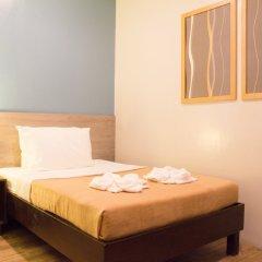 Отель Sheridan Boutique Hotel Филиппины, Пуэрто-Принцеса - отзывы, цены и фото номеров - забронировать отель Sheridan Boutique Hotel онлайн детские мероприятия