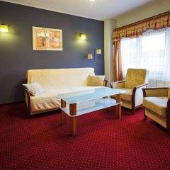 Отель OSW Moszczeniczanka Польша, Закопане - отзывы, цены и фото номеров - забронировать отель OSW Moszczeniczanka онлайн комната для гостей