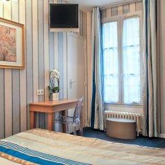 Hotel Romance Malesherbes by Patrick Hayat удобства в номере