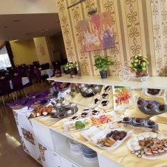 Отель Elit Hotel Balchik Болгария, Балчик - отзывы, цены и фото номеров - забронировать отель Elit Hotel Balchik онлайн фото 14