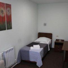 Гостиница Книикот в Кургане 2 отзыва об отеле, цены и фото номеров - забронировать гостиницу Книикот онлайн Курган комната для гостей фото 4