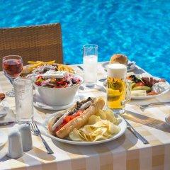 Отель Platanista Греция, Мастичари - отзывы, цены и фото номеров - забронировать отель Platanista онлайн фото 4
