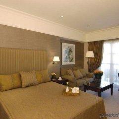 Hera Hotel фото 4