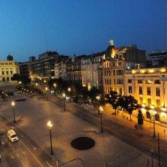 Отель Aliados Португалия, Порту - отзывы, цены и фото номеров - забронировать отель Aliados онлайн фото 9