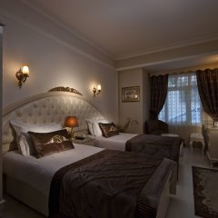 Hotel Nena комната для гостей фото 4