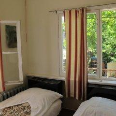 Отель Lyova & Sons B&B комната для гостей фото 3