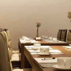 Отель Loisir Hotel Seoul Myeongdong Южная Корея, Сеул - 3 отзыва об отеле, цены и фото номеров - забронировать отель Loisir Hotel Seoul Myeongdong онлайн фото 5
