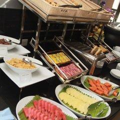 Отель Pattaya Loft Hotel Таиланд, Паттайя - отзывы, цены и фото номеров - забронировать отель Pattaya Loft Hotel онлайн фото 8