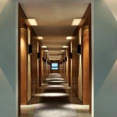 Отель The Westin Xian Китай, Сиань - отзывы, цены и фото номеров - забронировать отель The Westin Xian онлайн интерьер отеля фото 3