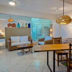 Отель Villa Cerca Del Cielo Мексика, Педрегал - отзывы, цены и фото номеров - забронировать отель Villa Cerca Del Cielo онлайн спа фото 2