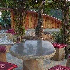 Отель Zen Valley Dalat Далат фото 4