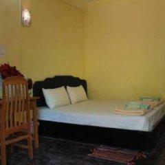 Отель Nway Htway Yeik Guest House Мьянма, Пром - отзывы, цены и фото номеров - забронировать отель Nway Htway Yeik Guest House онлайн детские мероприятия фото 2