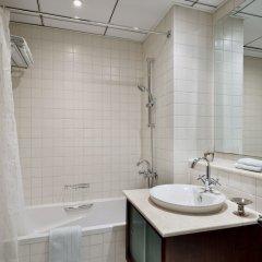 Апартаменты Dream Inn Dubai Apartments - Al Sahab фото 2