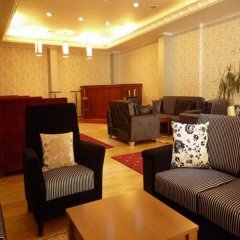 Florya Konagi Hotel Турция, Стамбул - 3 отзыва об отеле, цены и фото номеров - забронировать отель Florya Konagi Hotel онлайн помещение для мероприятий