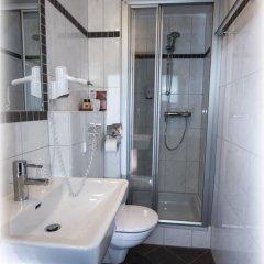 Отель Haus Romeo Alpine Gay Resort - Men 18+ Only ванная фото 2