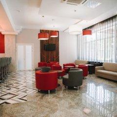 Гостиница Чайка Отель в Хабаровске - забронировать гостиницу Чайка Отель, цены и фото номеров Хабаровск интерьер отеля фото 3