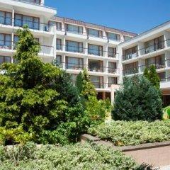 Отель Mercury Hotel - Все включено Болгария, Солнечный берег - отзывы, цены и фото номеров - забронировать отель Mercury Hotel - Все включено онлайн фото 6