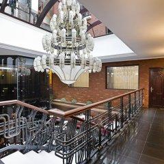 Апартаменты Apartments London интерьер отеля фото 3