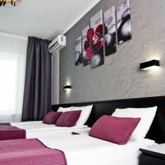 Arriva Hotel Сочи фото 4