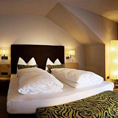 Отель La Maiena Life Resort Марленго комната для гостей фото 3