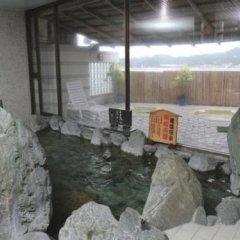 Awajishima Kaijo Hotel Минамиавадзи фото 4