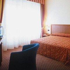 Отель ClassHotel Aosta Италия, Аоста - отзывы, цены и фото номеров - забронировать отель ClassHotel Aosta онлайн комната для гостей
