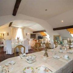 Отель San Giorgio Rooms Италия, Генуя - отзывы, цены и фото номеров - забронировать отель San Giorgio Rooms онлайн фото 2