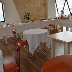 Отель Brilant Saranda Албания, Саранда - отзывы, цены и фото номеров - забронировать отель Brilant Saranda онлайн помещение для мероприятий фото 2