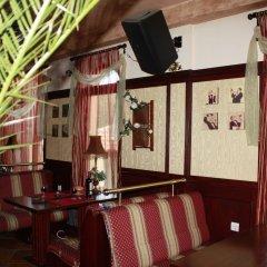 Отель Forest Glade Пампорово фото 20