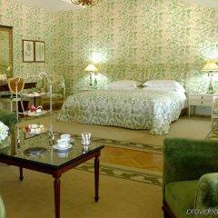 Grand Hotel Palazzo Della Fonte Фьюджи в номере