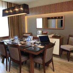 Kolin Турция, Канаккале - отзывы, цены и фото номеров - забронировать отель Kolin онлайн в номере фото 2