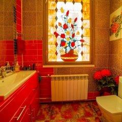 Гостиница Lake house в Новосибирске отзывы, цены и фото номеров - забронировать гостиницу Lake house онлайн Новосибирск интерьер отеля фото 3