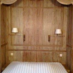 Отель Biskajer Adults Only Бельгия, Брюгге - 1 отзыв об отеле, цены и фото номеров - забронировать отель Biskajer Adults Only онлайн сауна
