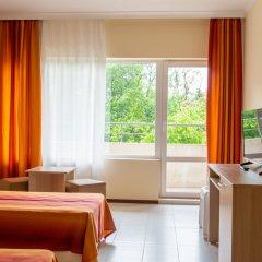 Отель Bellevue Hotel Болгария, Золотые пески - 5 отзывов об отеле, цены и фото номеров - забронировать отель Bellevue Hotel онлайн фото 2