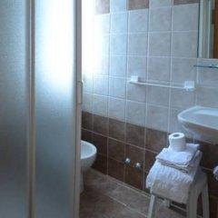 Hotel Trinidad 3* Стандартный номер с различными типами кроватей фото 7