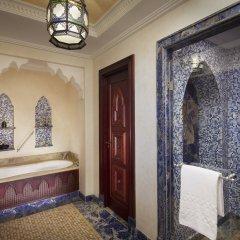 Отель Jumeirah Mina A Salam - Madinat Jumeirah ОАЭ, Дубай - 10 отзывов об отеле, цены и фото номеров - забронировать отель Jumeirah Mina A Salam - Madinat Jumeirah онлайн бассейн