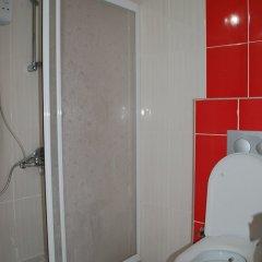 Hakan Apart Hotel Турция, Силифке - отзывы, цены и фото номеров - забронировать отель Hakan Apart Hotel онлайн ванная фото 2