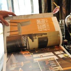 Отель Sint Nicolaas Нидерланды, Амстердам - 1 отзыв об отеле, цены и фото номеров - забронировать отель Sint Nicolaas онлайн удобства в номере