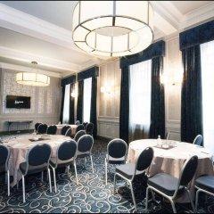 Отель Grand Central Hotel Великобритания, Глазго - отзывы, цены и фото номеров - забронировать отель Grand Central Hotel онлайн помещение для мероприятий фото 2