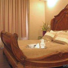 Отель Celta Мексика, Гвадалахара - отзывы, цены и фото номеров - забронировать отель Celta онлайн в номере фото 2