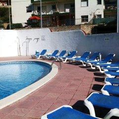 Отель Apartaments AR Muntanya Mar Испания, Бланес - отзывы, цены и фото номеров - забронировать отель Apartaments AR Muntanya Mar онлайн детские мероприятия фото 2